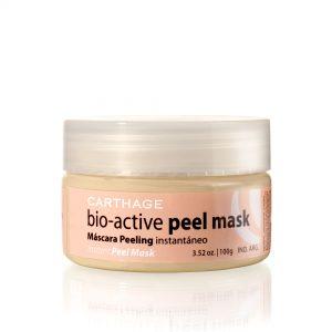 Bio-Active Peel Mask