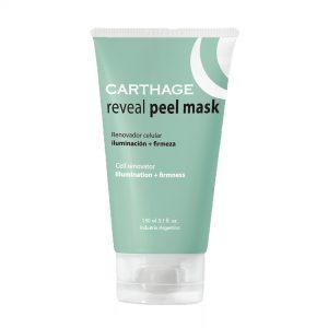Reveal Peel Mask