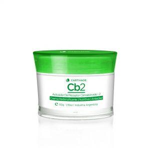 Crema Redensificante – Nutritiva – Antiedad x60g